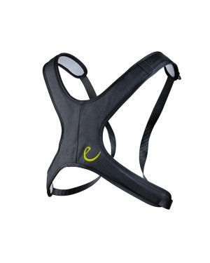 Edelrid Agent Large Chest Harness