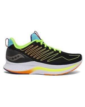 Saucony Endorphin Shift Running Shoes
