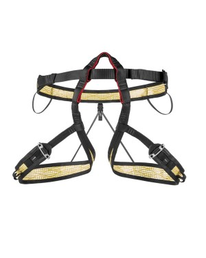 Grivel Mistral Harness Size 2 (M-L)