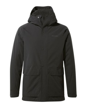 Craghoppers Lorton Thermic Jacket - Insulated Outerwear