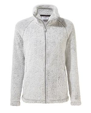 Craghoppers Marla Fleece Jacket - Women's