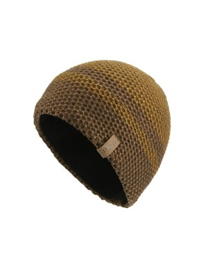 Rab Mojette Knitted Beanie