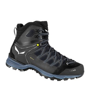 Salewa MS MTN TRAINER LITE MID GTX