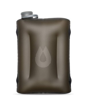 HydraPak Seeker 4L Ultra-Light Water Storage