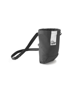Lowe Alpine Travel Chalk Bag