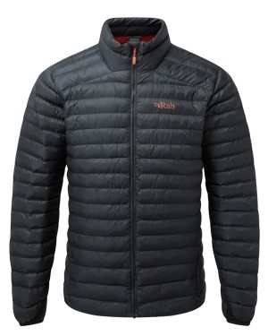Rab Cirrus Jacket - Featherless Active Insulation