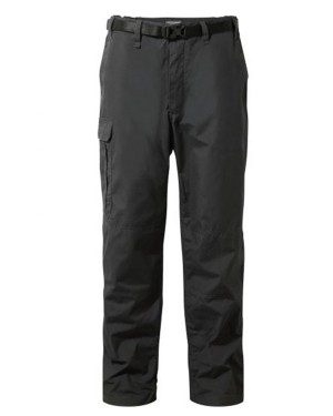 Craghoppers Classic Kiwi Trousers - Outdoor Pants