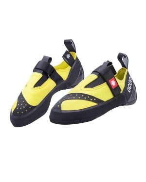 Ocun Crest QC Climbing Shoes (Old Version)