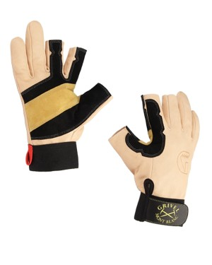 Grivel Ferrata Gloves