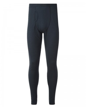Rab Forge Leggings Baselayer Pant