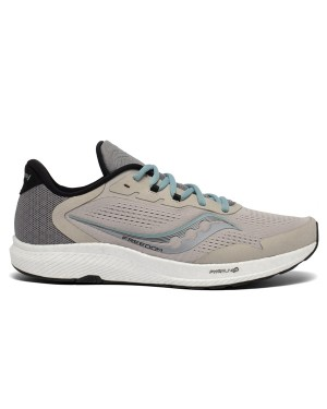 Saucony Freedom 4 Running Shoes