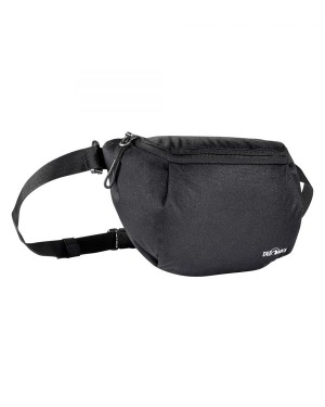 Tatonka Hip Belt Pouch Bum Bag (Black)