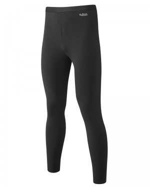 Power Stretch Pro Pants Baselayer
