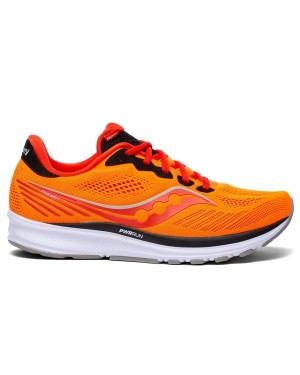 Saucony Ride 14 Running Shoes