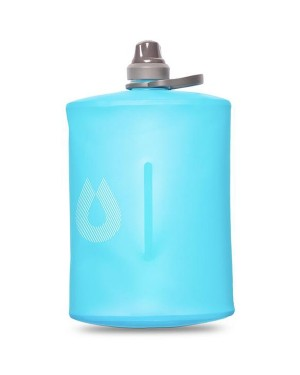 HydraPak Stow Botle 1 ML Portable Pocket-Size Hydration