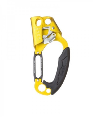 Grivel Up & Down Ascender Jumar