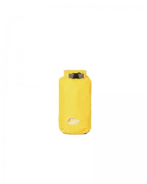 Waterproof Dry Bags 4
