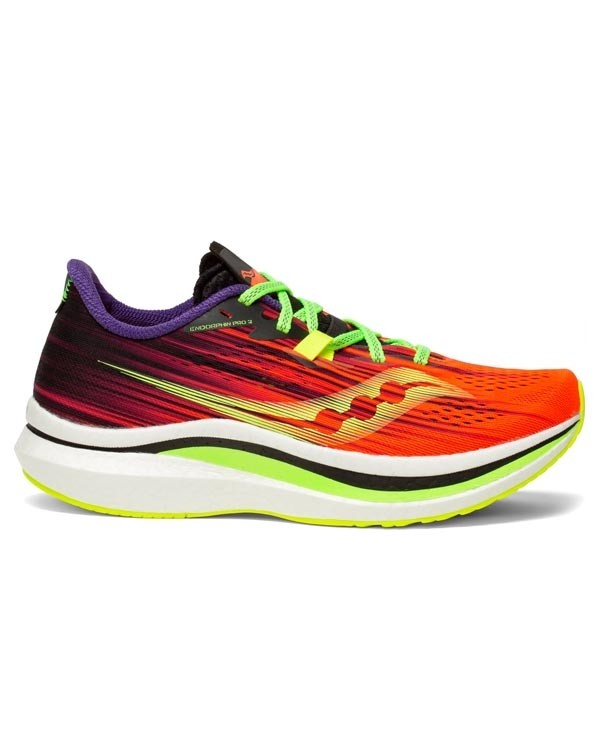 Saucony Endorphin Pro2 Running Shoes