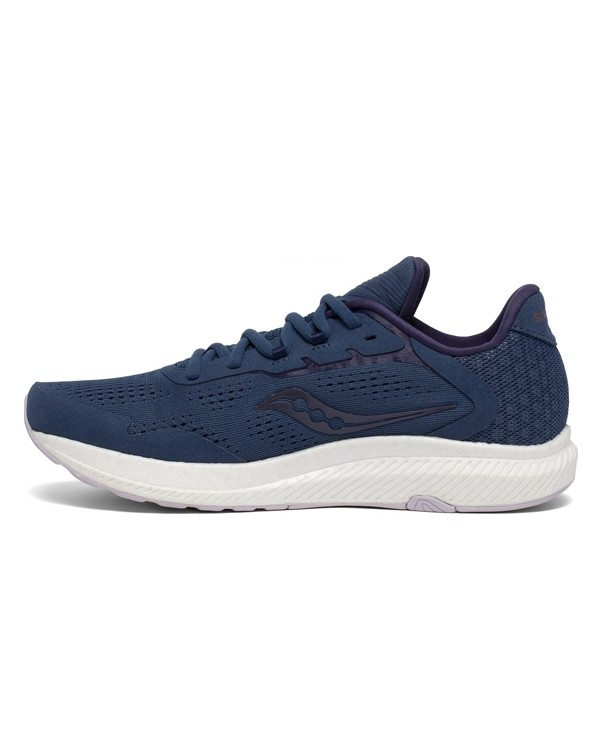 Saucony Freedom 4 Women's Running Shoes