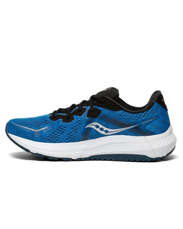 Saucony Omni 20 Running Shoes