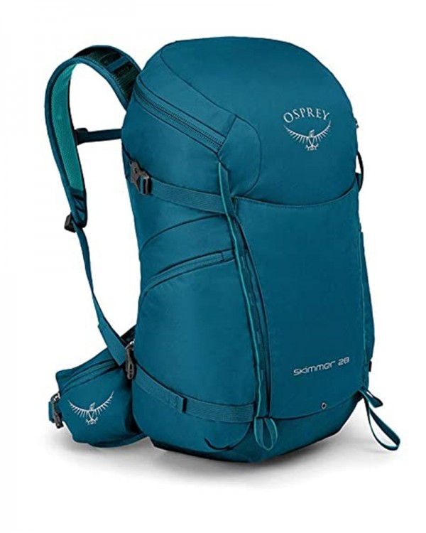Osprey Skimmer 28 Ltrs With Raincover