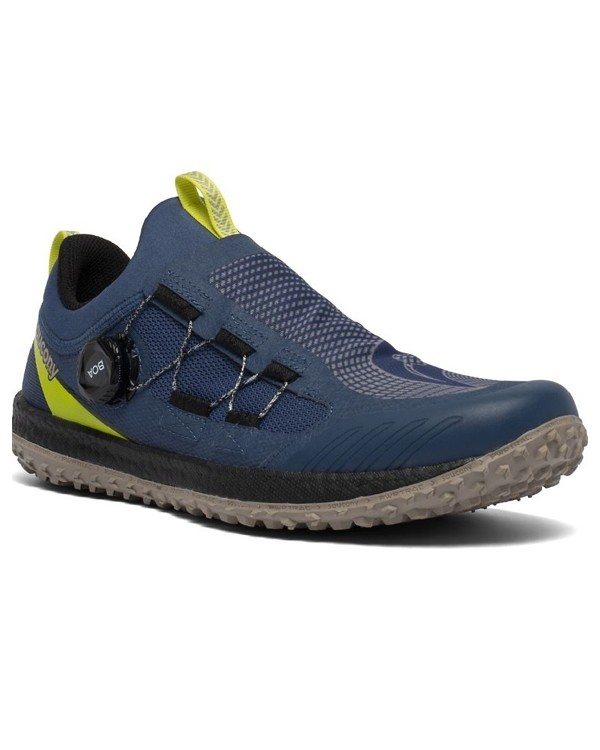 Saucony Switchback 2 Running Shoes