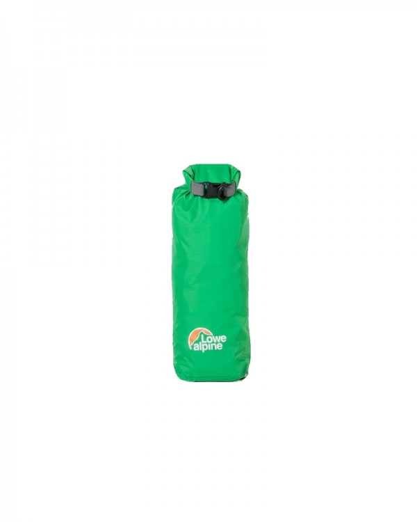 Waterproof Dry Bags 2.5