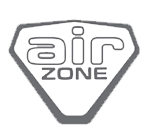 Airzone_1.png