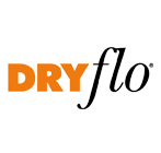 Dryflo_1.png