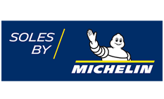 Michelin-Logo1_1.png