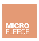 Micro-Fleece_1.png