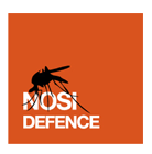 Nosi-Defence_1.png