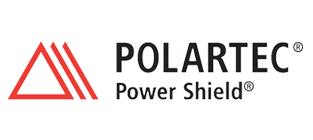 Polartec-Power-shield_1.png