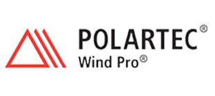 Polartec-Wind-pro_1.png