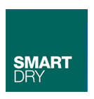 Smart-Dry_1.png