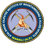 Atal Bihari Vajpayee Institute of Mountaineering and Allied Sports ABVIMAS