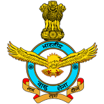 Indian Airforce Adventure Wing