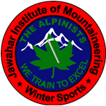 The Jawahar Institute of Mountaineering and Winter Sports